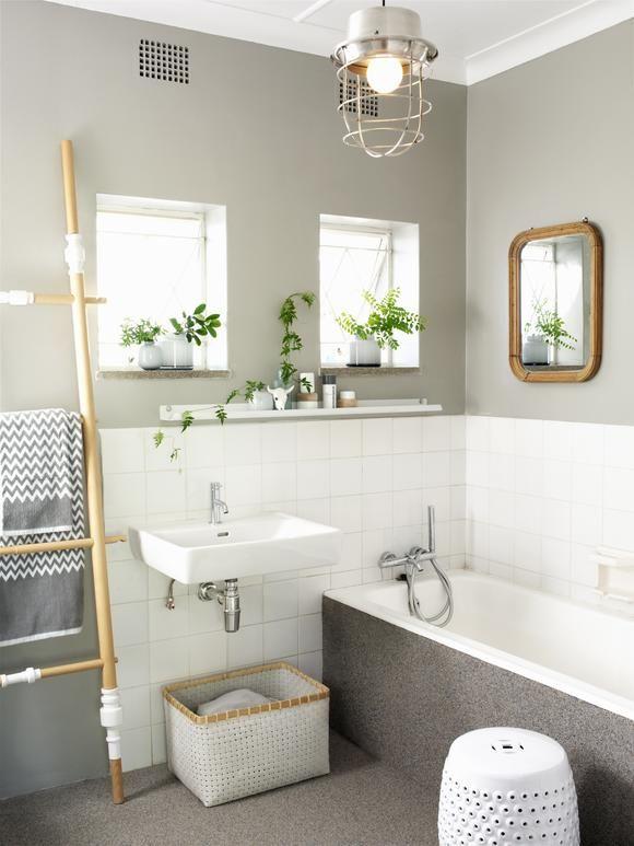 1000+ ideas about badezimmergestaltung on pinterest | freistehende, Hause ideen