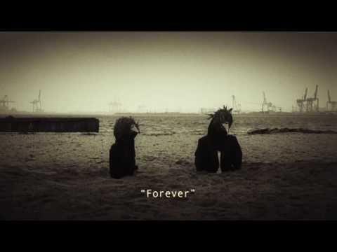 """Harmony Korine""   Steven Wilson  Video by Lasse Hoile  http://www.insurgentesfilm.com/  http://www.swhq.co.uk/  http://www.lassehoile.com/"