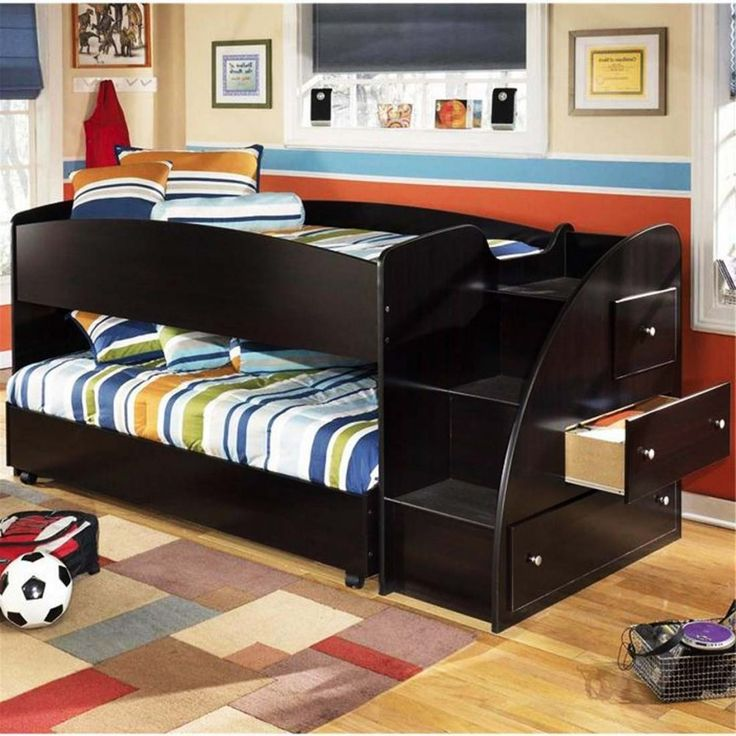 bedroom fun kids bunk beds bunk bed ladders bunk beds adults children bunk beds children bunk beds safety