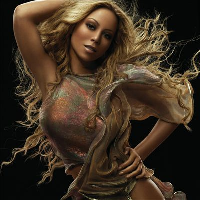 Listening to Mariah Carey on Torch Music. Now available in the Google Play store for free.