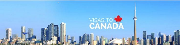 The Canadian Federal and Provincial Governments are constantly introducing new laws and programs to ensure successful resettlement for the immigrants. There are numerous options under which you may reach and settle in the Maple Country Canada. The most popular being Skilled Worker Class under Federal, PNP Programs, Business and Student Visa, WorldWide Immigration Consultancy Services (WWICS) assist you in choosing the best option for Canada Immigration.