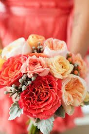 persimmon wedding images - Google Search