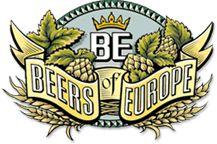 BEERS OF EUROPE   Britain's biggest beer shop and it's in Norfolk   www.beersofeurope.co.uk