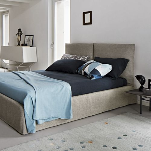 The Best Selection Of Storage Beds Designed With High Quality Material And  Italian Designers Are Available At Belvisi Furniture Online Store.