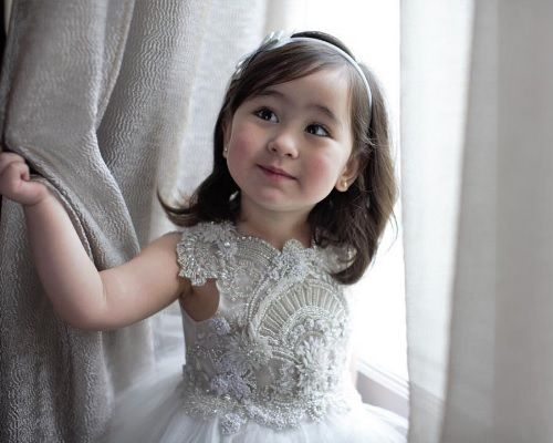 Scarlet Snow Belo has a baby brother? Know how Vicki Belo and Hayden Kho reacted to Scarlet Snow Belo's statement. http://www.startattle.com/2017/09/scarlet-snow-belo-has-baby-brother.html