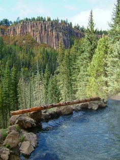San Antonio Hot Springs, jemez,  New Mexico (25 Best Hot Springs in the US You Must Soak In).