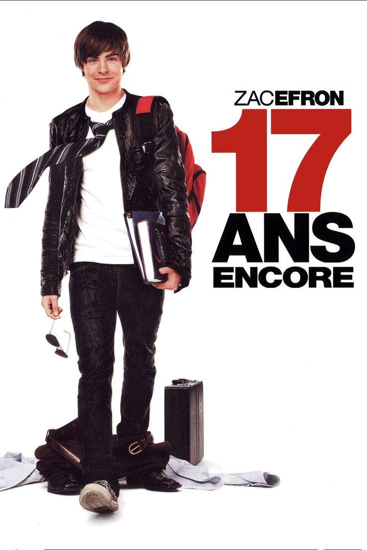 17 ans encore (2009) - Regarder Films Gratuit en Ligne - Regarder 17 ans encore Gratuit en Ligne #17AnsEncore - http://mwfo.pro/1433992