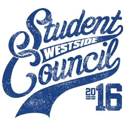 Best 25+ Student council shirts ideas on Pinterest | Student ...