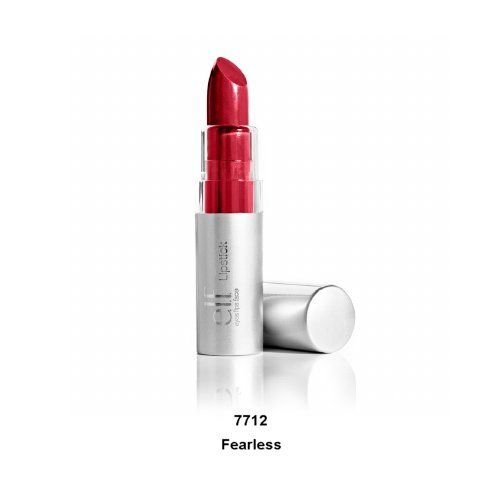 (6 Pack) e.l.f. Essential Lipstick - Fearless * This is an Amazon Affiliate link. You can get additional details at the image link.