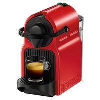 Nespresso Inissia C40 Automática