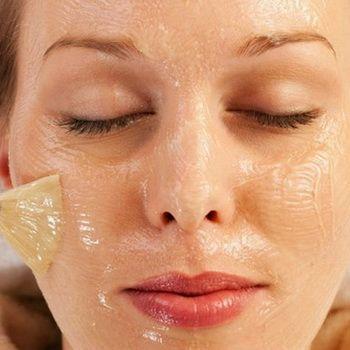 Оливковое масло для ухода за кожей лица в домашних условиях: народные рецепты