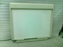 29110 - SoftBoard Interactive Electronic Whiteboard for sale at bmisurplus.com