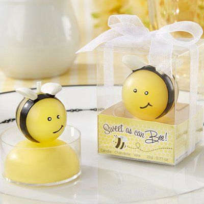 98 Best Sweet As Can Bee Baby Shower Images On Pinterest Bee