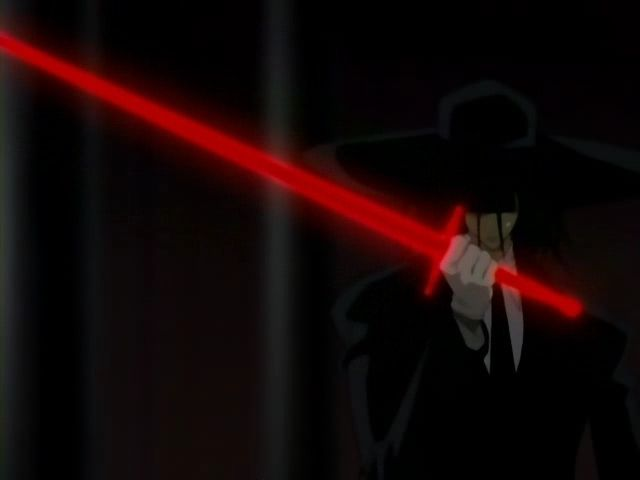 [Ficha] Ryutaro Takahashi - Blood Lord F5c1b917dcea280fd2a1ab2377ed52a6