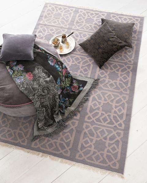 49 best schlafzimmer images on pinterest bedroom bedrooms and dining rooms. Black Bedroom Furniture Sets. Home Design Ideas