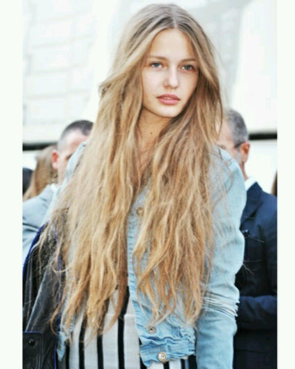 30 best images about ♡ { Kristina Romanova } ♡ on ...  30 best images ...