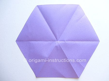 11 best techniques origami images on pinterest base