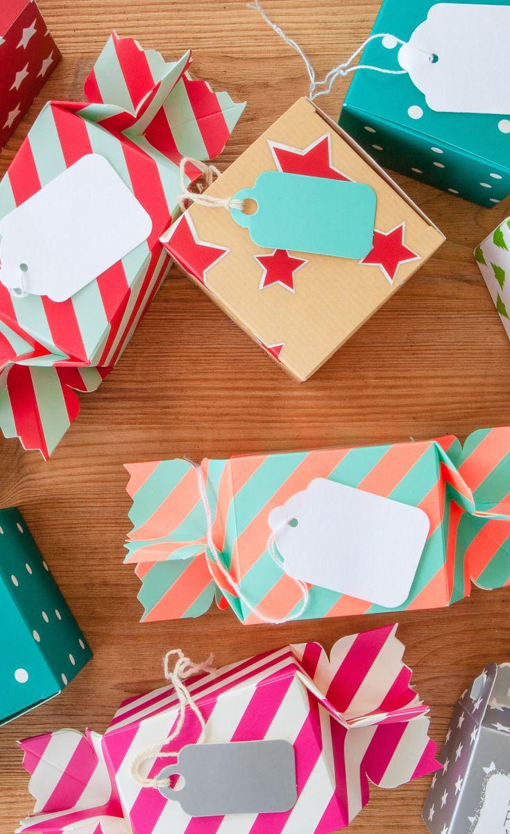 13 Ideas de regalos hechos en México para el intercambio godínez