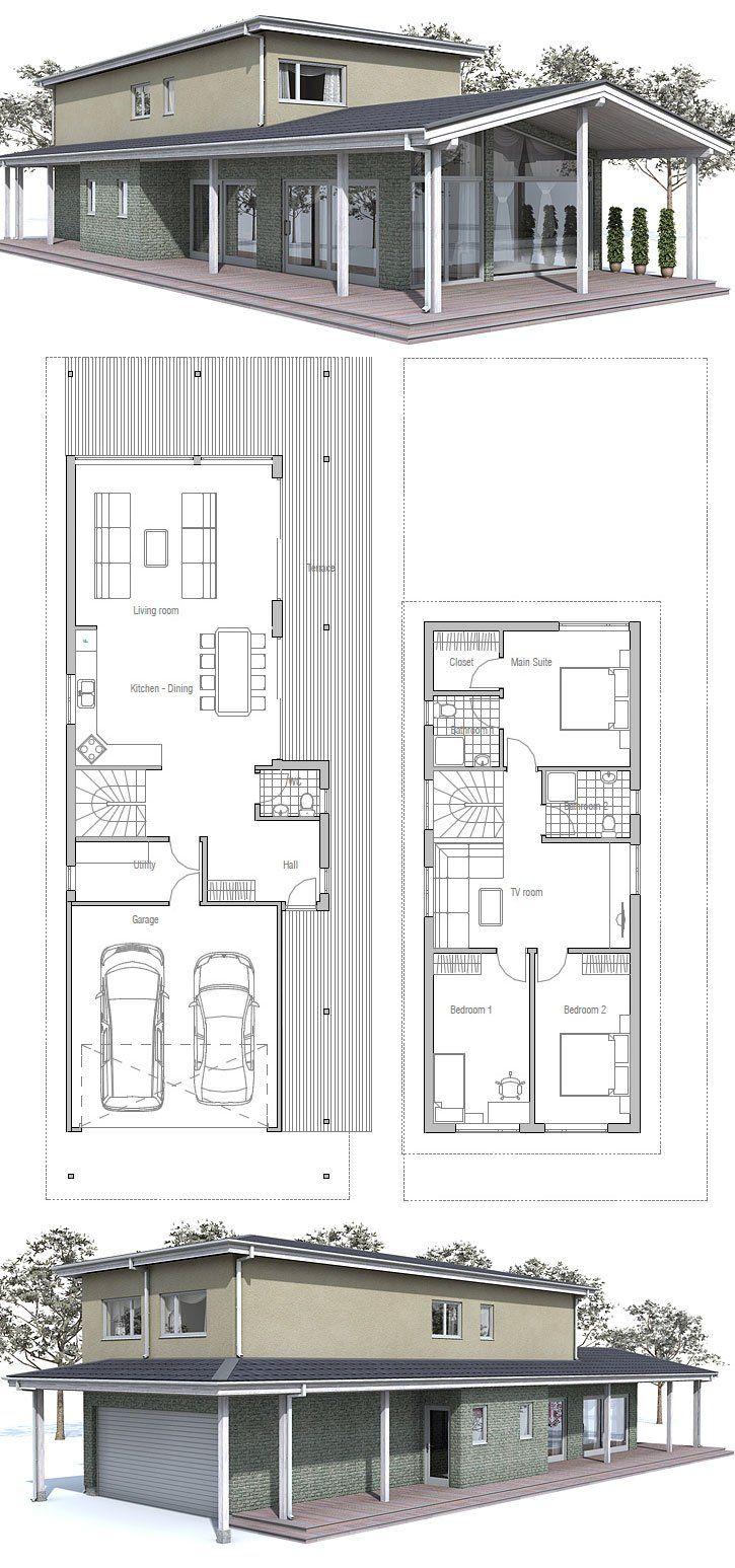 8 best brownstone floorplans images on pinterest floor plans floor plan from concepthome com