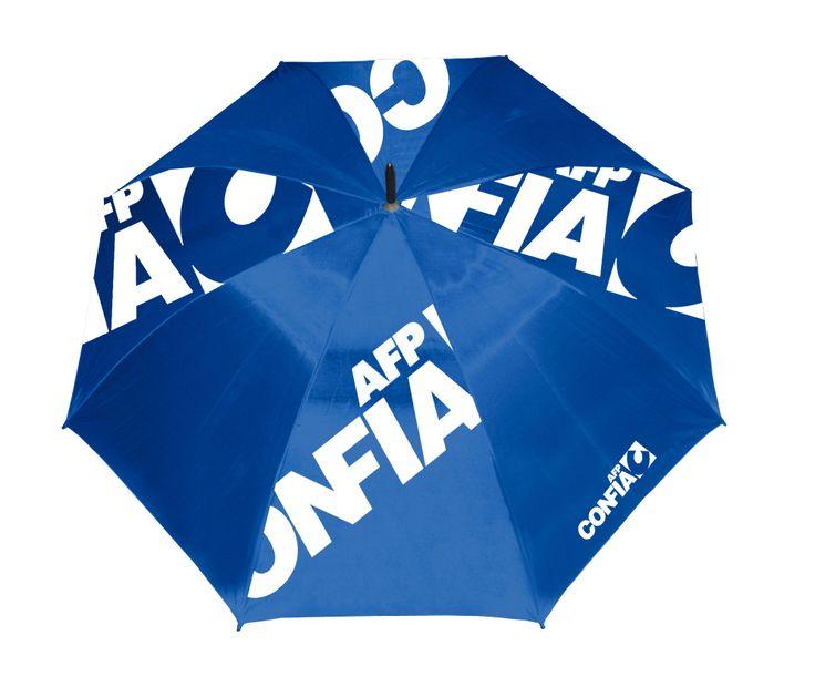 Paraguas con Impresión | Artículos Publicitarios, Promocionales  Visíta nuestras colecciones en http://www.anubysgroup.com/Collections #AnubysGroup