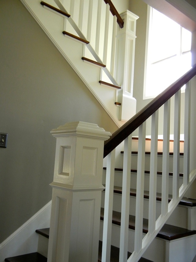 Charming Guehne Made   Kansas City | Home Remodeling | Home Styling | Custom  Woodworks |