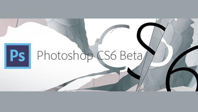 Adobe Photoshop CS6 beta free download - Filehippopro.com