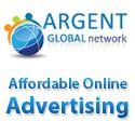 Приглашаю в игру BigFarm в социальной сети AGNSocial - AGN Blogs Are The Best!