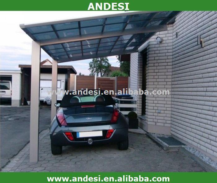 Shelter Cars Crafts : Best car shelter ideas on pinterest