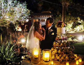 Colony 29 | Palm Springs, CA | WEDDING PHOTOS