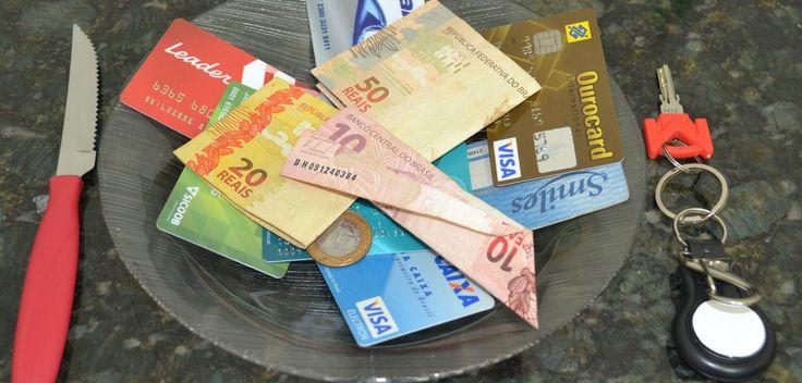 MEI pode ser vítima de golpe ao pagar boletos falsos