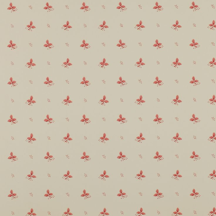 colefax and fowler ashling wallpaper
