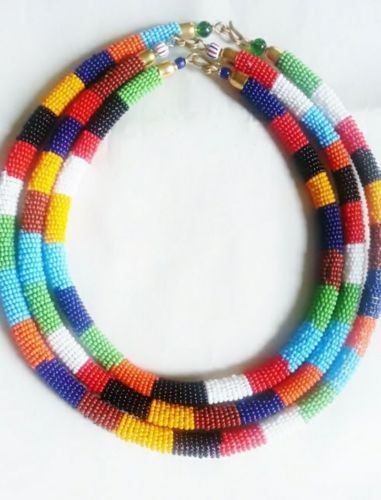 African-Maasai-Rope-beaded-neckline-necklace-Masai-hand-made-necklace-3