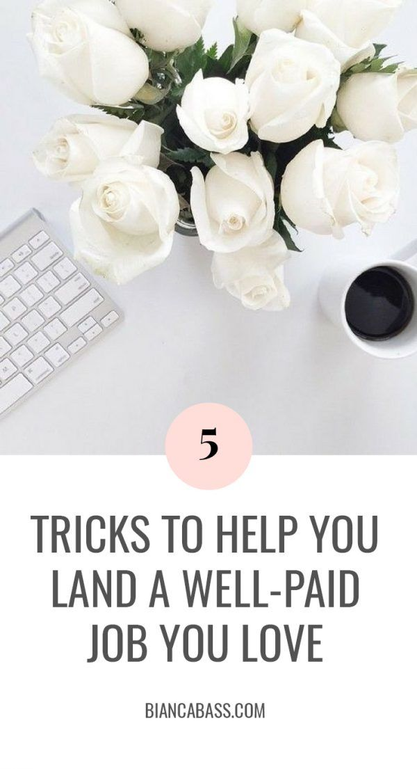 25+ unique Career advice ideas on Pinterest Career, Resume and - resume reference list template