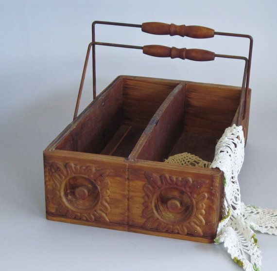 sewing machine drawers RESERVED for Debby57 via Etsy