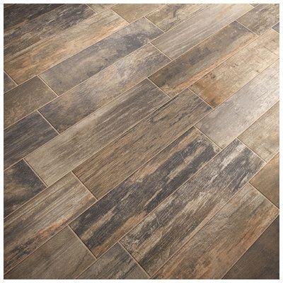 Mediterranea, MED-12x24-mt-nt, , Mediterranea Tile Mountain Timber 12 X 24 Native Timber