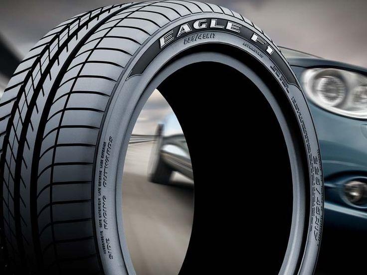 Référencé dans la gamme de pneu été Ultra Haute Performance, ce petit bijou de technologie présente trois nouvelles technologies améliorant ses performances. La longévité et la précision de direction La nouvelle technologie de construction renforcée offre...
