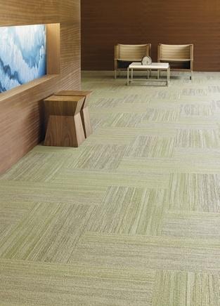 Unearthed | quartz tileCarpets Tile, Shaw Contract, Contract Group, Commercials Carpets, Carpets Style, Quartz Tile, Group Commercials, Commercials Grad, Broadloom Carpets