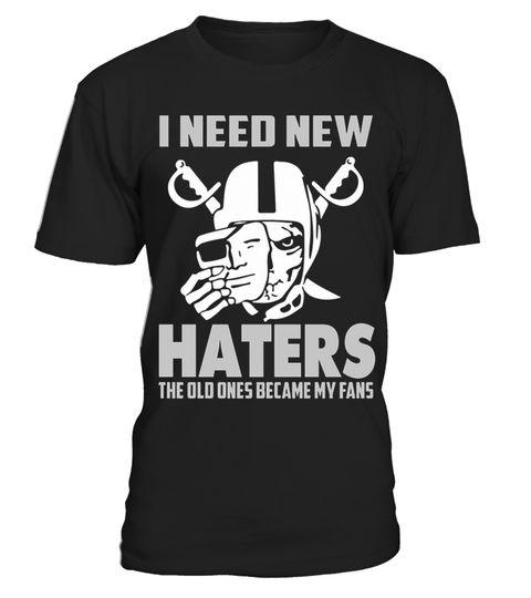 # I NEED NEW HATERS .  Please Share For Your Friends! Tag: Film, film horror, film action, film action terbaik, film lucu, film loving, film movie, film perang terbaik, film quotes, film romantic