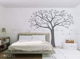 Fotos De Cuartos | Best 25 Imagenes De Cuartos Pintados Ideas On Pinterest