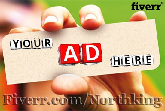 how to add google advertisement on my website