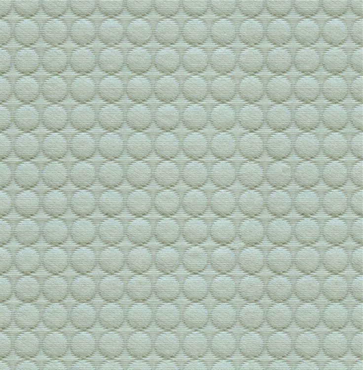 22 best calvin klein quartzite images on pinterest for Soft furnishings online