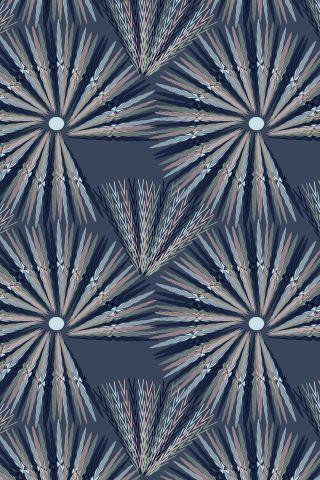COLOURlovers.com-Wachlarze.png (320×480)