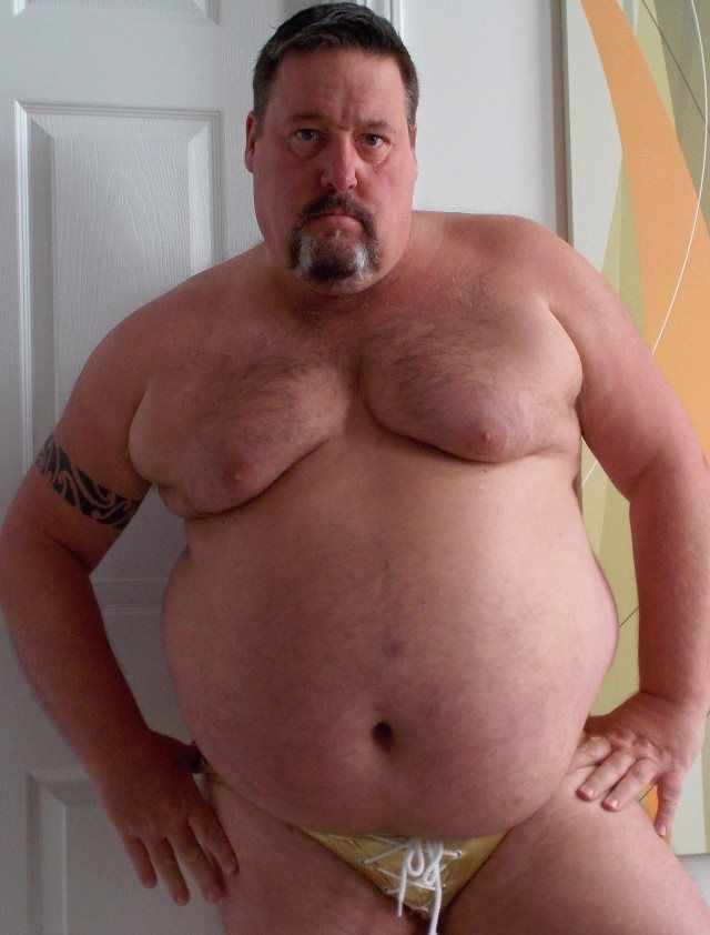 1000 Images About Fat Man On Pinterest  Gay Guys, Boy -1630