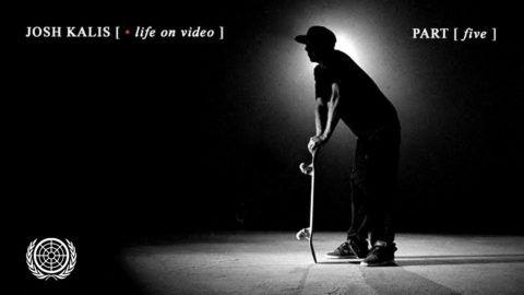 DGK – Josh Kalis Life On Video: See the full Life On Series at:… #Skatevideos #josh #kalis #life #video