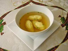 Griessnockerl (Suppeneinlage), ein gutes Rezept aus der Kategorie Schnell und einfach. Bewertungen: 129. Durchschnitt: Ø 4,5.