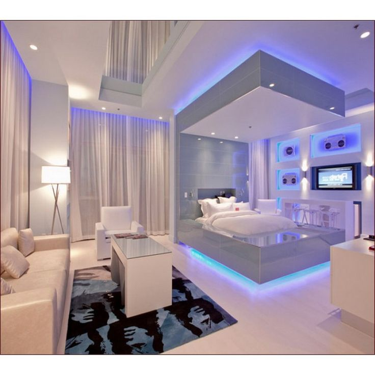 Ruban LED Professionnel 60LED/M 5630 IP 65 de 5 Mètres Blanc Froid