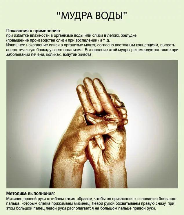 Славянские амулеты обереги и их значение фото отлично сочетаются