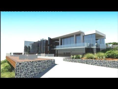 f5c26a36bc5013c2f2498ad9ed1cd679 Zen Houses Pool Designs on minimalist pool design, zen pool comics, zen pool deck, zen pool book,