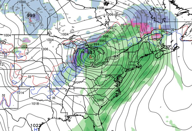 THE CHRISTMAS STORM IN THIS WEEK BE WAIT WITH RAINS,  SNOWS ON THE GREAT LAKES, AND THE SNOWFALL TOTALES NO ARE PREDICTABLE.  .