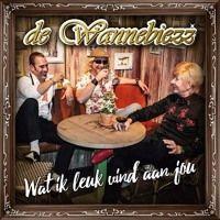 De Nieuwe Q5 Radioschijf Week 45-2016 - De Wannebiezz met,Wat Ik Leuk Vind Aan Jou by Q5 Radio on SoundCloud